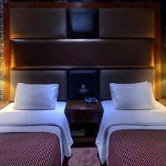 Отель Delmon Palace Дубай детские мероприятия