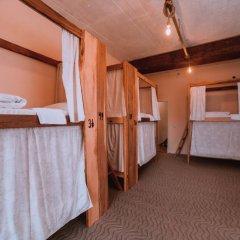Гостиница Dom Solntsa удобства в номере