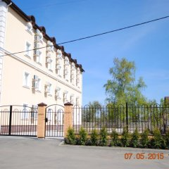 Гостиница Ямской в Яме 7 отзывов об отеле, цены и фото номеров - забронировать гостиницу Ямской онлайн Ям парковка