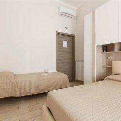 Отель La Dimora Dei Sogni Al Vaticano комната для гостей фото 3