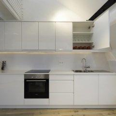 Апартаменты Apartments Chapeliers / Grand-Place в номере