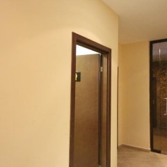Апартаменты Menada Royal Sun Apartments Солнечный берег интерьер отеля