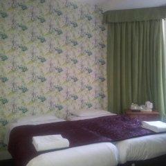 Отель Chelsea House 2* Стандартный номер фото 4