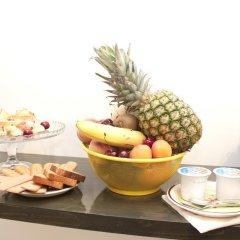 Отель Mio House Vatican Италия, Рим - отзывы, цены и фото номеров - забронировать отель Mio House Vatican онлайн питание фото 2