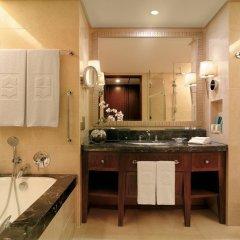 Отель Shangri-la 5* Номер Делюкс фото 9