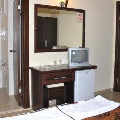 Отель Green Palm Мармарис удобства в номере фото 2
