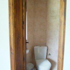 Отель Hadji Neikovi Guest Houses ванная