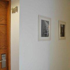 Hotel y Tú 3* Стандартный номер с различными типами кроватей фото 4