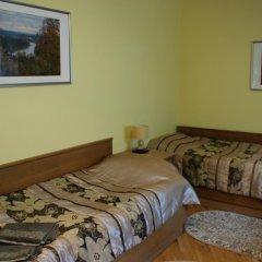 Отель Modern Castle Стандартный номер с различными типами кроватей фото 3