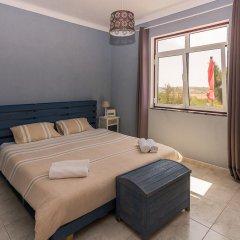Отель Pure Flor de Esteva - Bed & Breakfast 3* Номер Делюкс с различными типами кроватей фото 4