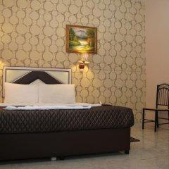 Al Kawakeb Hotel комната для гостей фото 13