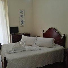 Отель Portfolio Guest House комната для гостей фото 2