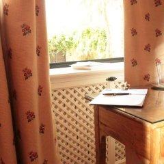 Hotel Boutique Casa De Orellana 3* Стандартный номер фото 16