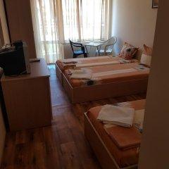 Отель Brilliantin Guest House Стандартный номер фото 4