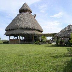 Hotel La Casa de Nery Луизиана Ceiba фото 9