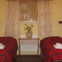 Гостиница ЦісаR Украина, Львов - 10 отзывов об отеле, цены и фото номеров - забронировать гостиницу ЦісаR онлайн спа
