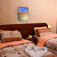 Отель Abjar Hotel Иордания, Амман - отзывы, цены и фото номеров - забронировать отель Abjar Hotel онлайн детские мероприятия