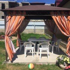 Гостиница Guest House Briz в Анапе отзывы, цены и фото номеров - забронировать гостиницу Guest House Briz онлайн Анапа фото 3