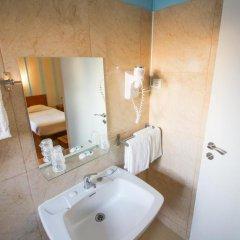 Отель Residencial Lord Стандартный номер фото 19