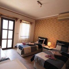 Club Pirinc Hotel 3* Стандартный номер с различными типами кроватей фото 2