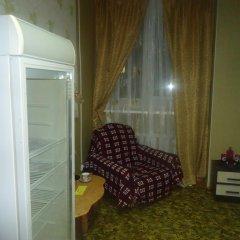Гостиница Sysola, gostinitsa, IP Rokhlina N. P. 2* Стандартный номер с различными типами кроватей фото 2