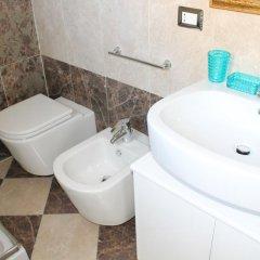 Отель Villa Del Mare 3* Апартаменты фото 3
