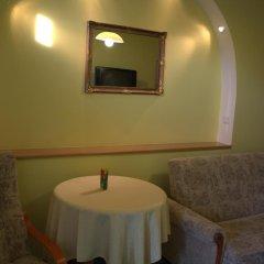 Отель Villa Pan Tadeusz комната для гостей фото 2
