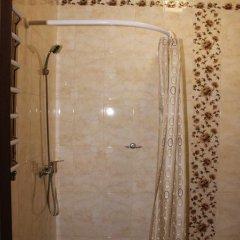 Golden Lion Hotel 3* Люкс с различными типами кроватей фото 10