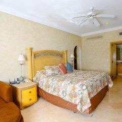 Отель Medano Beach Villas 2* Студия фото 25