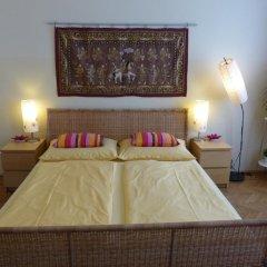Отель Stadtnest Bed&Breakfast Австрия, Вена - отзывы, цены и фото номеров - забронировать отель Stadtnest Bed&Breakfast онлайн комната для гостей фото 5
