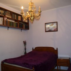 Отель Tbilisi Guest House развлечения