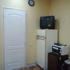 Мини-гостиница Ивановская Номер Эконом с различными типами кроватей
