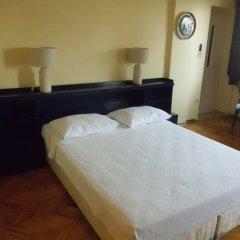 Отель Berk Guesthouse - 'Grandma's House' 3* Стандартный семейный номер с двуспальной кроватью фото 38