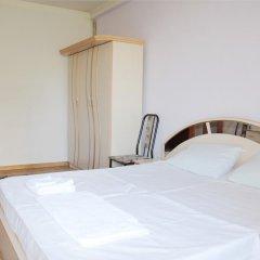Апартаменты Lux Central Apartments комната для гостей фото 3