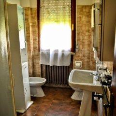 Отель Casa Davide ванная