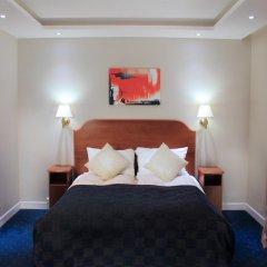 Maritim Hotel 3* Стандартный номер с двуспальной кроватью фото 4