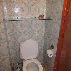 Отель Cuana Испания, Курорт Росес - отзывы, цены и фото номеров - забронировать отель Cuana онлайн ванная фото 5