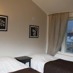 Отель Marina Village 6 E Финляндия, Лаппеэнранта - отзывы, цены и фото номеров - забронировать отель Marina Village 6 E онлайн комната для гостей