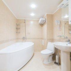 Апартаменты 12 ванная фото 2