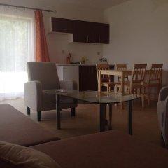 Отель Gościniec Wigry 1 Стандартный номер с различными типами кроватей фото 3