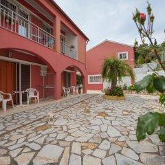 Отель Skevoulis Studios Греция, Корфу - отзывы, цены и фото номеров - забронировать отель Skevoulis Studios онлайн фото 19