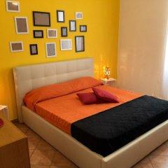Отель Candia - 3722 - Rome - HLD 37506 комната для гостей фото 2