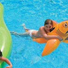 Отель Cape Sounio, Grecotel Exclusive Resort детские мероприятия