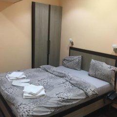Отель 7 Baits 3* Номер категории Эконом с различными типами кроватей фото 4