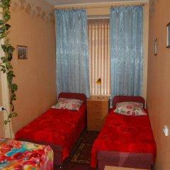 Мини-отель Русская Сказка комната для гостей фото 2