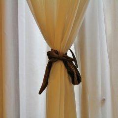 Отель Pesaro Palace 4* Стандартный номер с различными типами кроватей фото 7