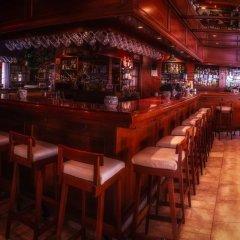 Als City Hotel гостиничный бар
