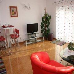 Отель Villa Happy Черногория, Тиват - отзывы, цены и фото номеров - забронировать отель Villa Happy онлайн комната для гостей