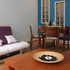 Отель Mouros House Bairro Alto комната для гостей фото 3
