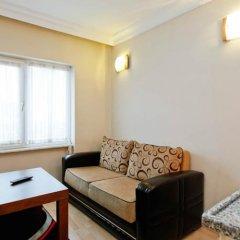Отель Royem Suites комната для гостей фото 4
